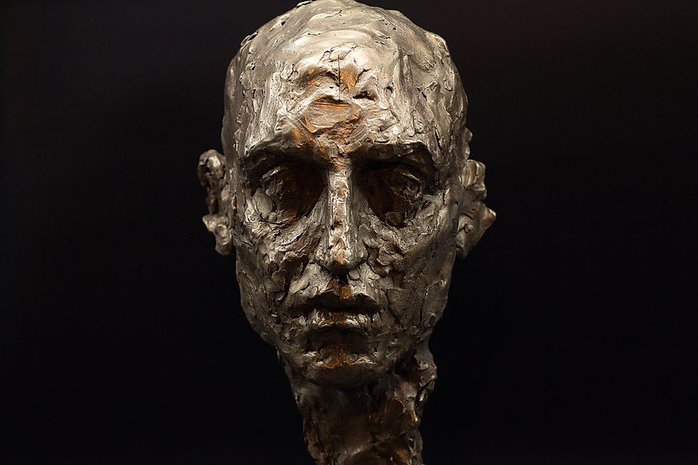 Monumental Head 1.jpg