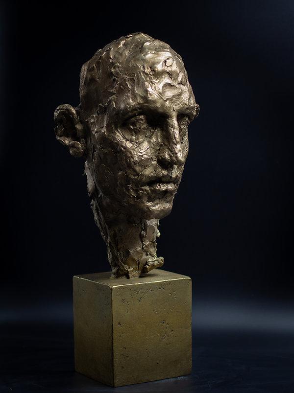 Monumental Head 4.jpg
