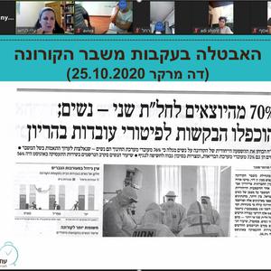 עדי זום קורס מיצוי זכויות ירושלים.png