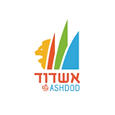 לוגו עיריית אשדוד.png