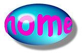 homebubble.jpg