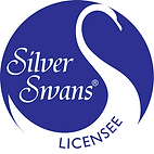 Silver Swans Licensee.mini.png