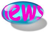 newsbubble.jpg