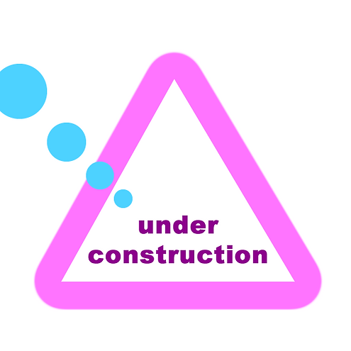 sitebuilding.png