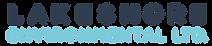 Lakeshore_Logo5.png