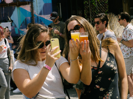 Craft beer trends of 2020