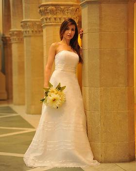 laura bride.jpg