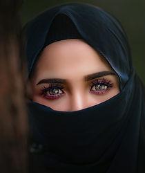 islamic eyes.jpg