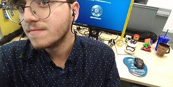 IMG-20181026-WA0004_edited.jpg