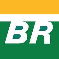 logo-br-min_edited.jpg