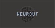 NeuroutLOgo.png