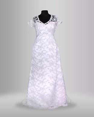 Vestido de Noiva - 34.jpg