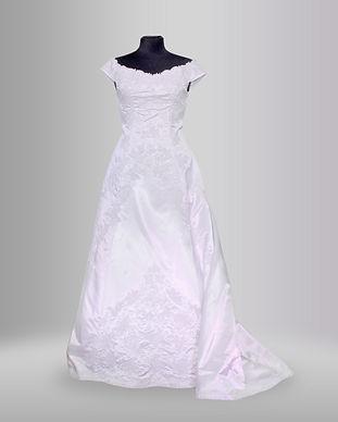 Vestido de Noiva - 29.jpg