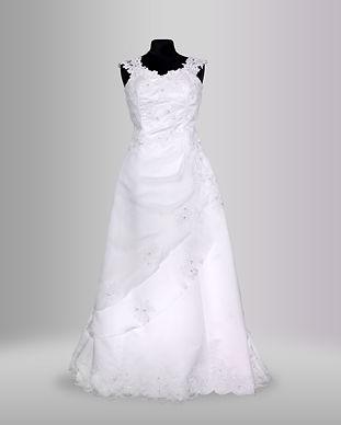 Vestido de Noiva - 33.jpg