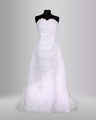 Vestido de Noiva - 32.jpg