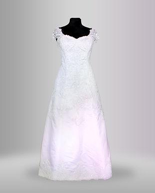 Vestido de Noiva - 31.jpg