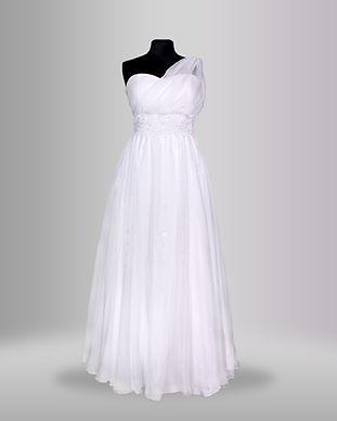 Vestido de Noiva - 38.jpg