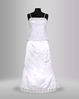 Vestido de Noiva - 37.jpg