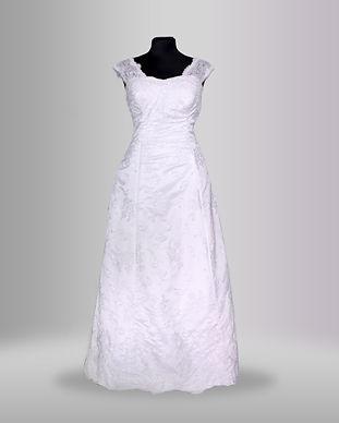 Vestido de Noiva - 36.jpg