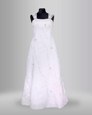 Vestido de Noiva - 30.jpg
