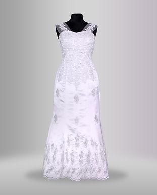 Vestido de Noiva - 35.jpg