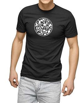 חולצת ARMY-T