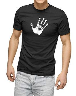 חולצת Super hand