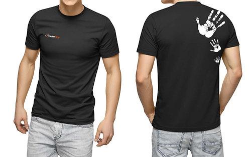 CB106 - חולצת ספורטאי קרבון