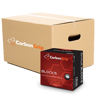 Chalk Block 60g (8 units pack)