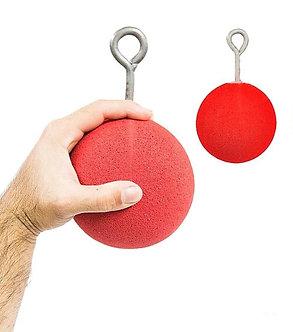 אחיזת נינג׳ה - כדור גדול