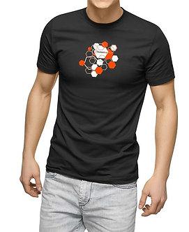 חולצת Crazup