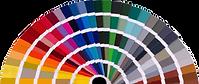 שינוי צבע טקסט