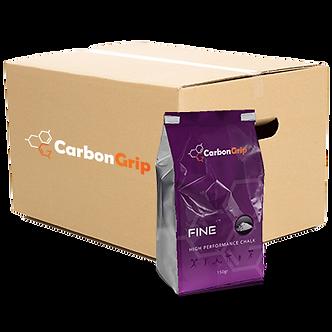 Fine powder chalk 150g (20units pack)