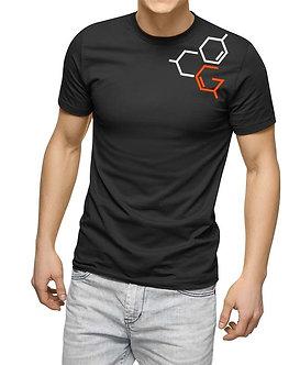 חולצת Molecule