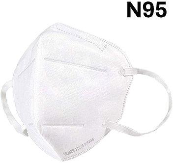 מסיכה N95