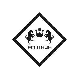 FM ITALIA-03.jpg