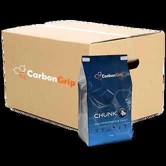 Chunk powder chalk 150g (20 units pack)