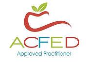 ACFED Logo_edited.jpg