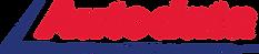 1280px-Autodata_logo.svg.png