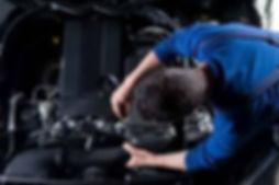 car maintance.jpg