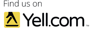 Yell-Reviews-Logo-RGB-Transparent-300x10