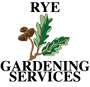 Rye-gardening-services.png