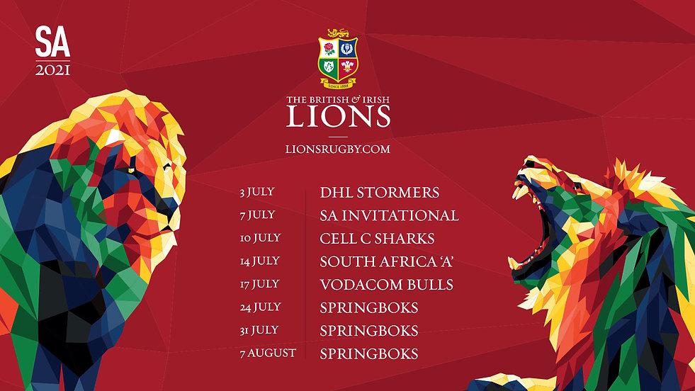 Lions-Announcement-1600x900.jpeg