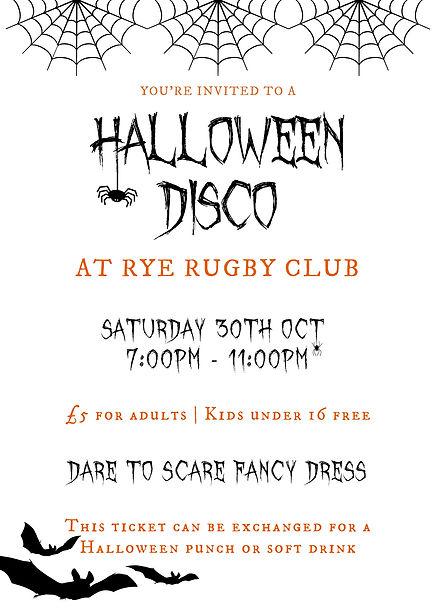 Halloween Invite (1).jpg