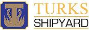Turks Shipyard.jpg