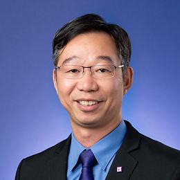 Prof. CHAU Chi Wai Wilton.jpg
