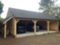 garage picture.jpg