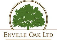 enville oak logo.jpg
