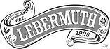 LEBERMOUTH.jpg