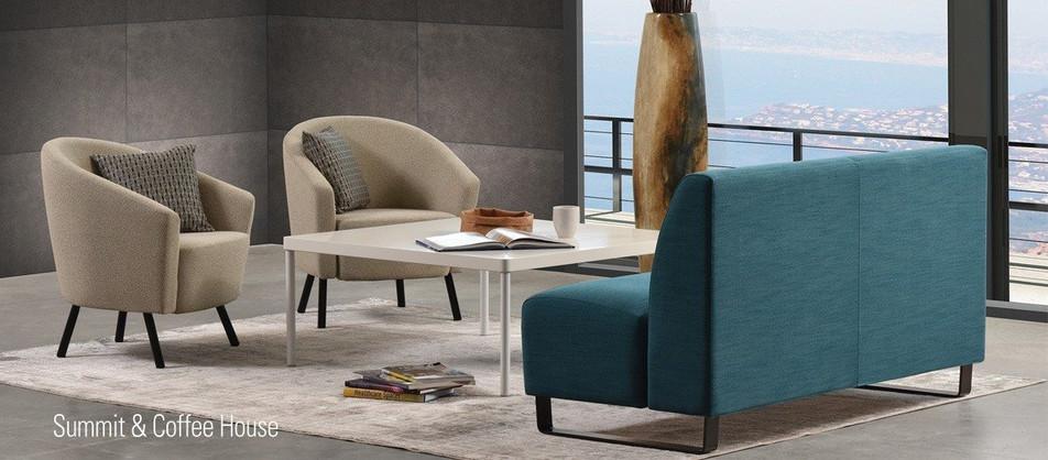 Integra Furniture (2).jpg